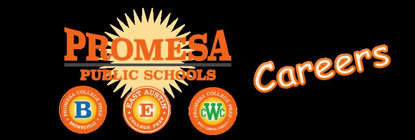Promesa Public Schools